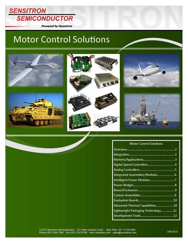 motor_controllers_catalog