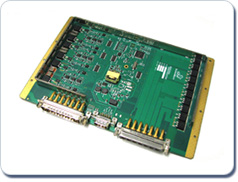 Multi Channel Programmable Solid State Power Controllers (SSPCs)300A SSPC